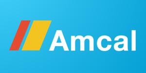 Amcal Logo