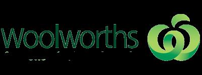 woolworths logo